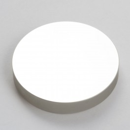 Silver Protected Flat Mirror