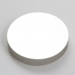 Aluminium Protected Flat Mirror