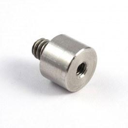 Screw Adapter
