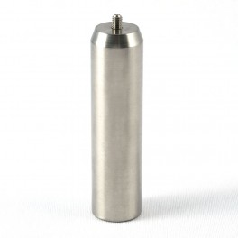 Stainless Steel Post, Ø 20mm