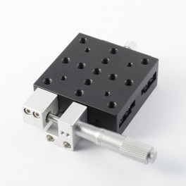 25 mm travel range Linear Stage