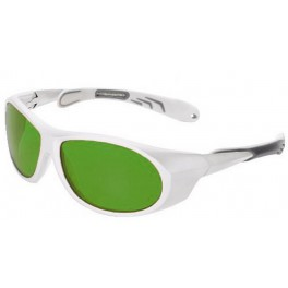 Yag Laser Safety Eyewear