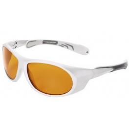 Yag Laser Safety Eyewear